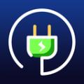 手机闪充大师安卓版 V1.6.8