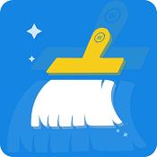 强力一键清理大师安卓版 V1.22.2