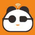 熊喵大师安卓版 V1.1.3