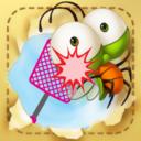 苍蝇生存模拟器iPhone版 V2.0