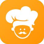 家常菜做法安卓版 V2.5.0