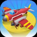 疯狂造飞机安卓版 V1.6.4