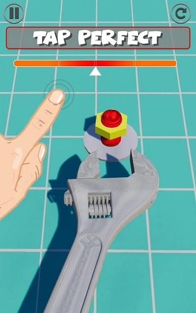 维修学校3D安卓版 V1.2