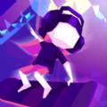 滑板竞速王iPhone版 V1.0.2