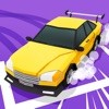Parking DriftiPhone版 V1.0