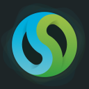 Soundscapes iPhone版 V1.12