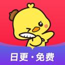 酥皮iPhone版 V1.7.3
