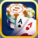 绥化棋牌安卓版 V1.0.1