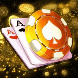 明珠棋牌安卓版 V5.0.3