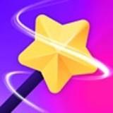 魔图美图神器iPhone版 V4.0.2