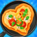 模拟披萨制作安卓版 V1.0.0