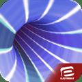 迷宫隧道安卓版 V1.4.5