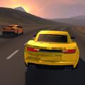 超级沙漠赛车安卓版 V1.