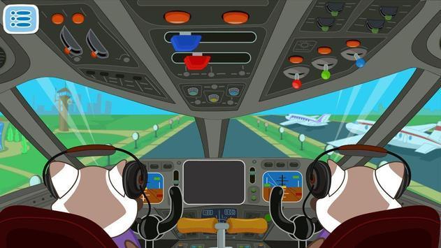 机场专业人士安卓版 V1.1.7
