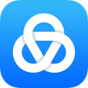 美篇iPhone版 V6.6.1