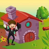逃脱魔术师安卓版 V1.0.0.1