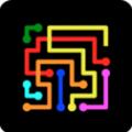 魔术瓷砖安卓版 V1.0