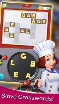 单词厨师安卓版 V1.1.1