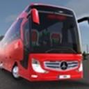 公交车模拟器iPhone版 V1.