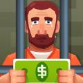 监狱风云iPhone版 V1.0.16