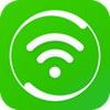 360免费WiFi苹果版 V3.2.9