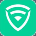 腾讯WiFi管家iPhone版 V2.5.1