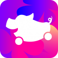 花小猪打车安卓版 V1.0.14