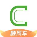 曹操出行安卓版 V4.8.3