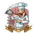 懒惰厨师iPhone版 V1.0