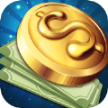 天天赚大钱iPhone版 V1.3.0