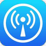 WiFi伴侣iPhone版 V2.5.0