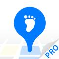 在哪里Pro iPhone版 V1.0