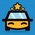 星星打车安卓版 V4.3.0