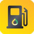 油享出行安卓版 V1.0.1