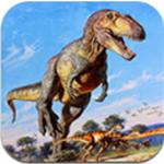恐龙岛模拟器安卓版 V1.0