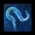 生物孢子的开始安卓版 V40.26
