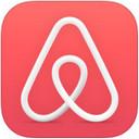 Airbnb iPhone版 V16.10
