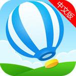 百度旅游iPhone版 V7.1
