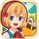 开心商店iPhone版 V1.6.6