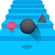 节奏弹球球安卓版 V1.0.1