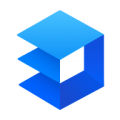 金山文档安卓版 V2.6.2