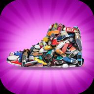 球鞋大师安卓版 V1.0