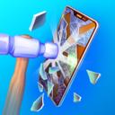 粉碎手机安卓版 V0.1
