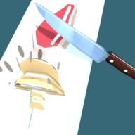 食物切割工厂安卓版 V1.0.2