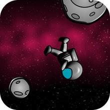 找到我的太空飞船安卓版 V0.10.2