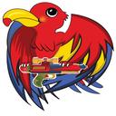 鹦鹉射手安卓版 V1.0