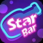 星际酒吧安卓版 V1.1.0