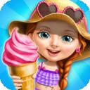 芭比雪糕店安卓版 V1.2.3