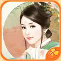 桃夭传安卓版 V1.0.0