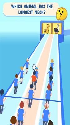 跑步检测安卓版